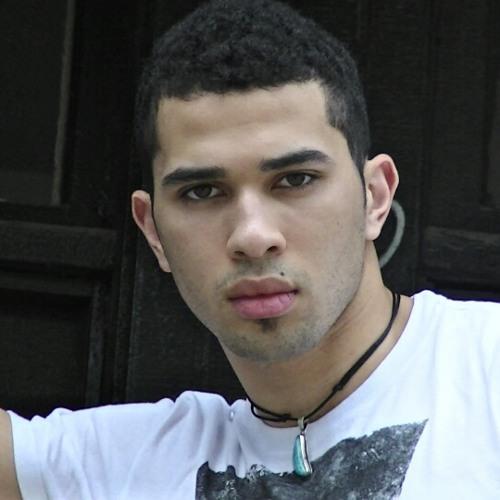 Jacques Mesias's avatar