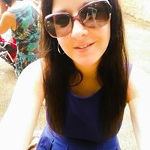 Emmanuelle Martines's avatar