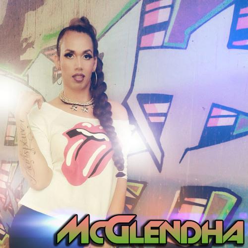 McGlendha's avatar