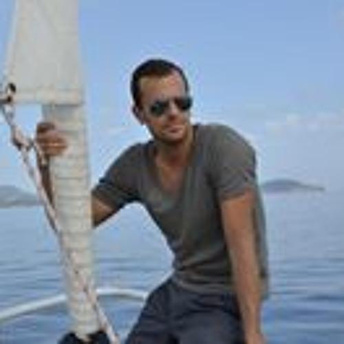 Maxime Prénat's avatar