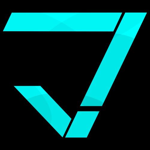 JISBOE's avatar