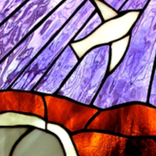 Presbyterian Apostles's avatar