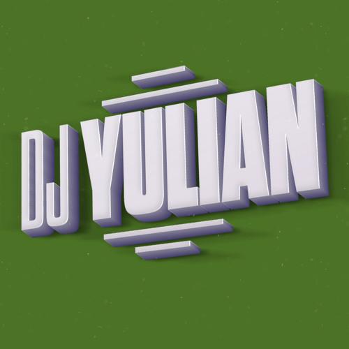 DJ YULIAN's avatar