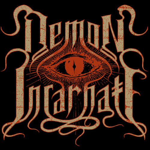 Demon Incarnate's avatar