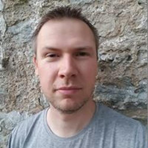 Erik Lääne's avatar