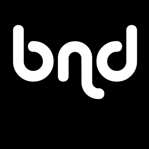 BND's avatar