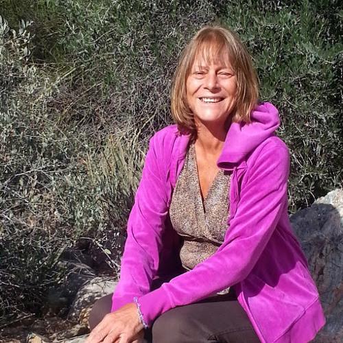 Gail Dornseif's avatar