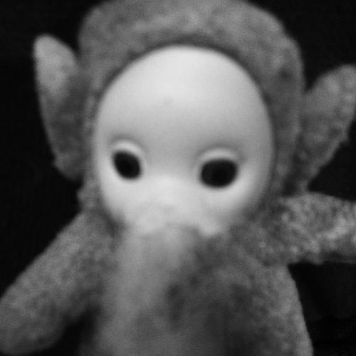 Endor's avatar