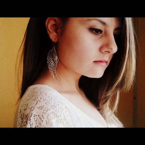 Anelia Andonova's avatar