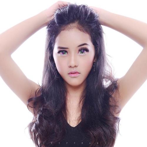 DJ Andini M's avatar