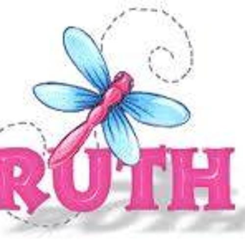 Ruth Holliday's avatar