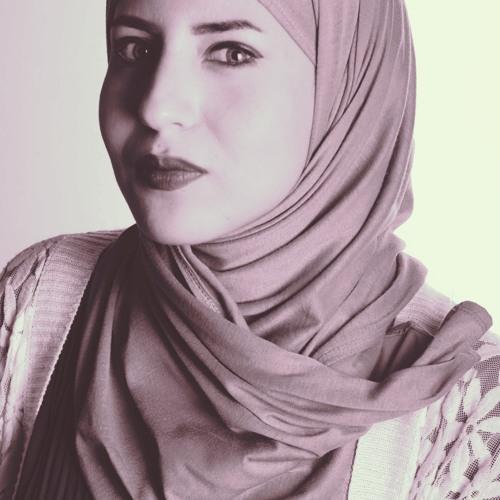 Hadeer Ashraf's avatar