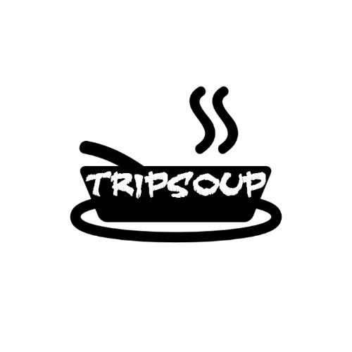 Trip Soup's avatar