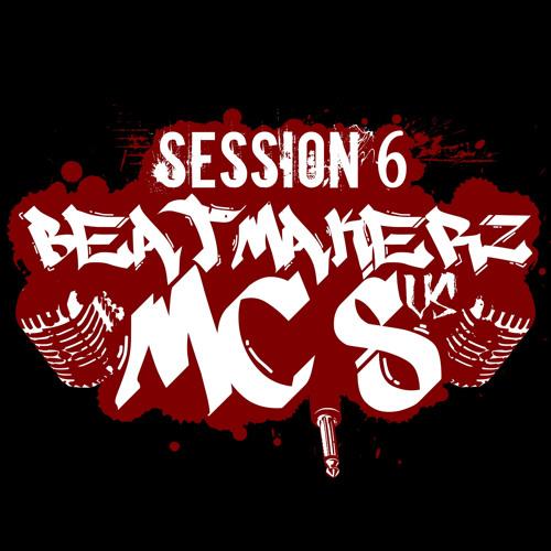 Beatmakerz vs Mc's #2's avatar