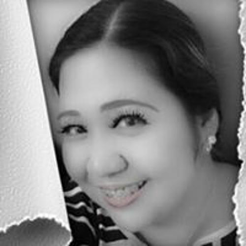 Maya Marabilla's avatar