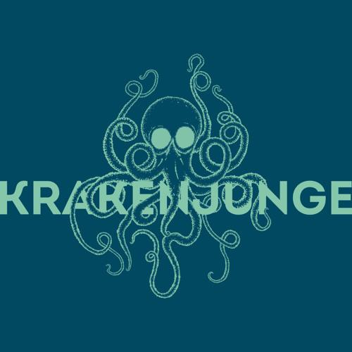 Krakenjunge's avatar