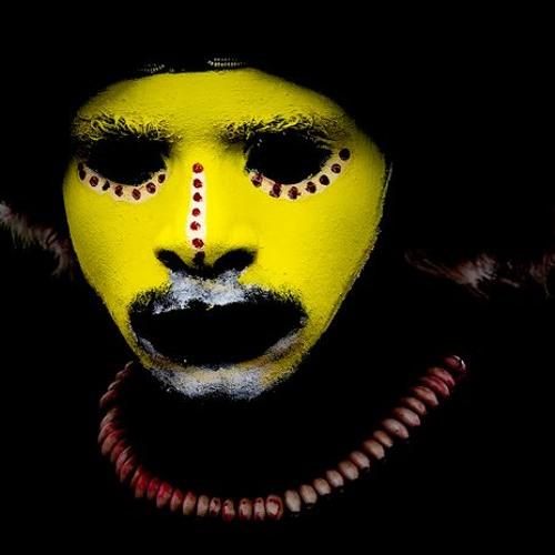 Verkiel's avatar