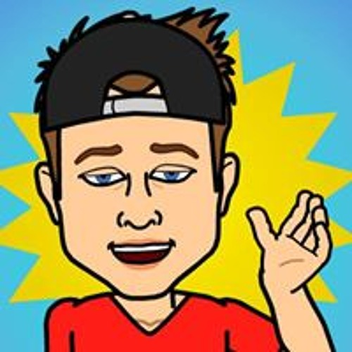 Stef Wloka's avatar