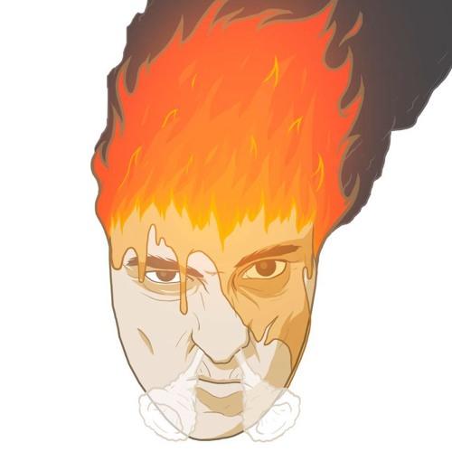 SUBVENTURE's avatar