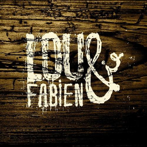 Lou Fabien & Cie's avatar