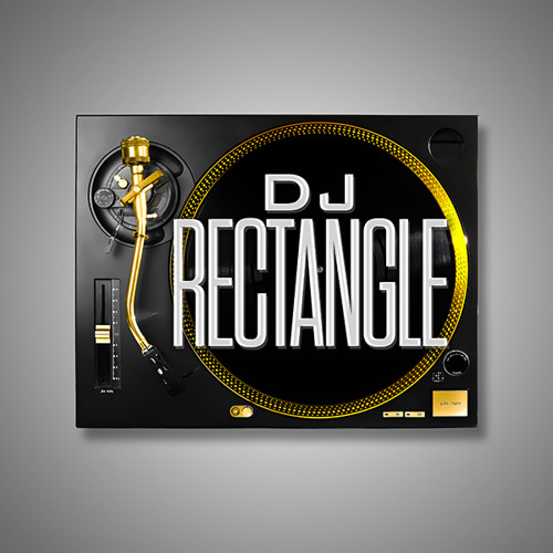 DJ Rectangle's avatar