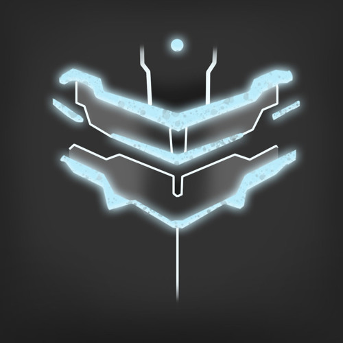 Trae Nelson 2's avatar
