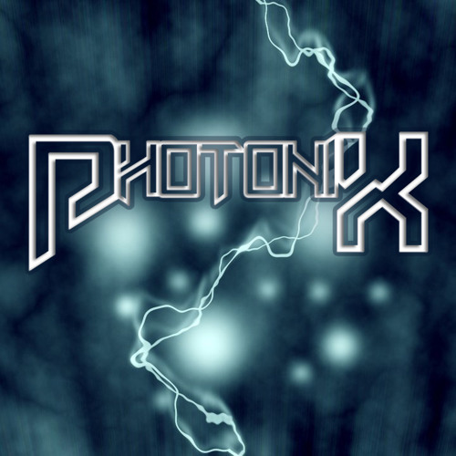 PhotoniX's avatar