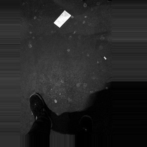 Gi2H's avatar