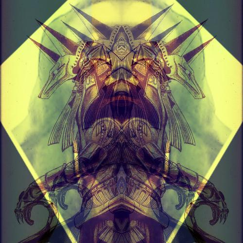 Shadow God's avatar