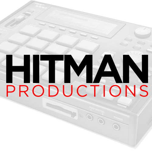 hitmanonline's avatar