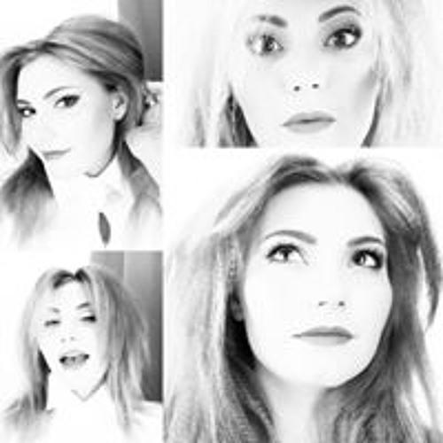 Inessa Polishchuk's avatar