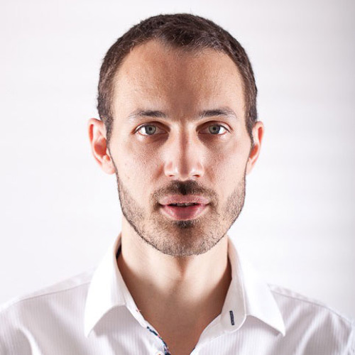 Sean Grünböck (Composer)'s avatar