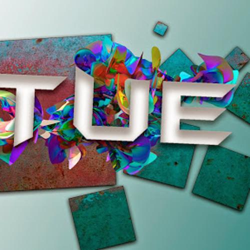 Tue Loftager's avatar
