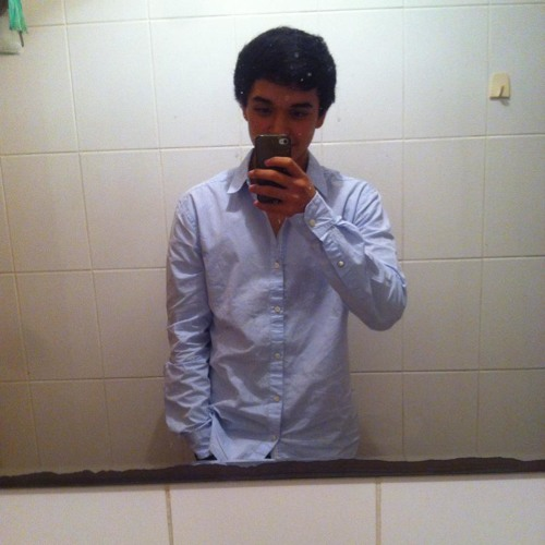 SebastianGomez.'s avatar