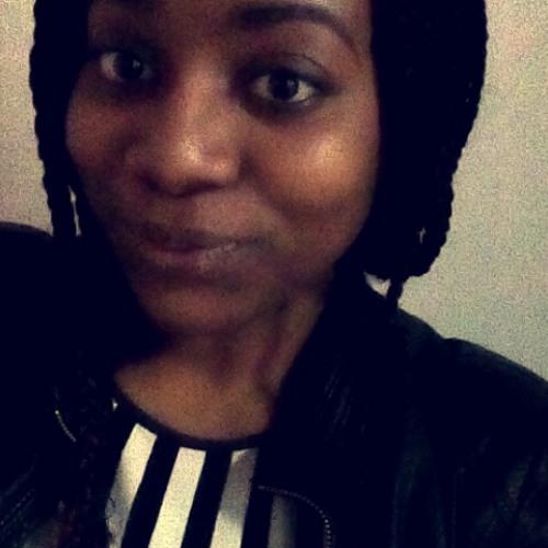 Nana Samuelle's avatar