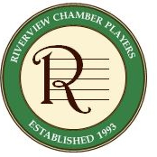 Riverview Chamber Players's avatar