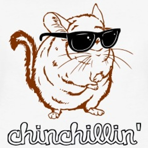 Chinchillin' Alt - Indie's avatar