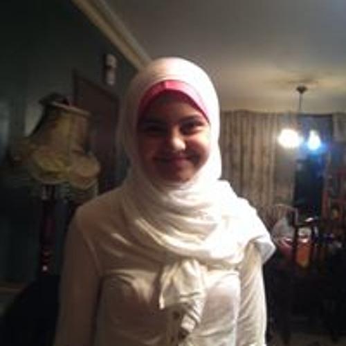 Roaa Shady's avatar