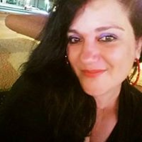 Raquel Calabria's avatar