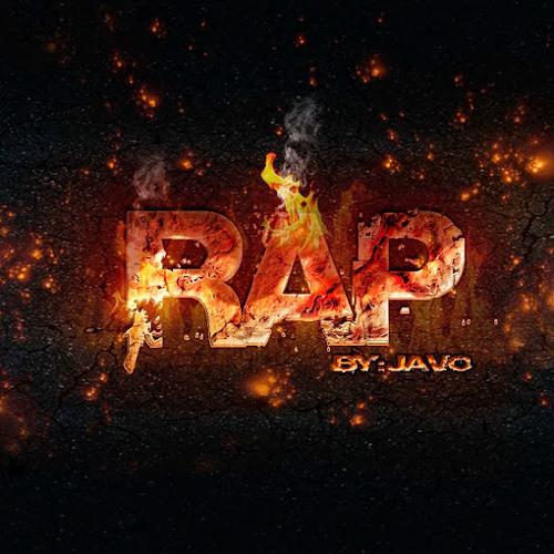 Javorap's avatar