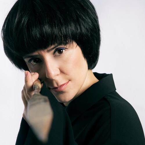 Fernanda Takai's avatar