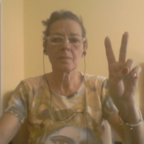 Ilse Regina Wrobel's avatar