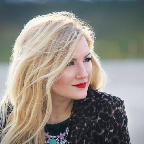 Tamara Stolzenberg's avatar