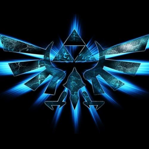 Ephixx's avatar