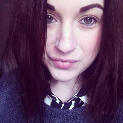 Ellen Dela-croix's avatar