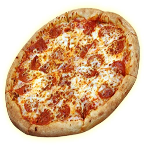 dj pizzaboy's avatar