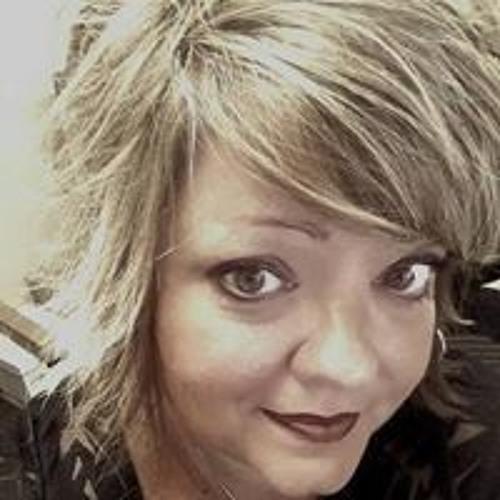 Candy Boyett Lee's avatar