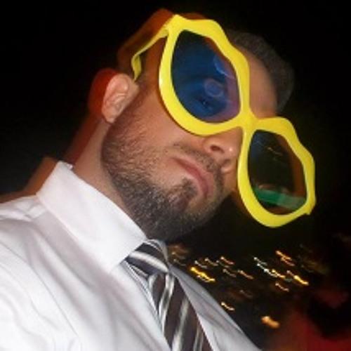 Dave Lucarelli's avatar