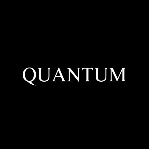 Quantum Mechanic's avatar