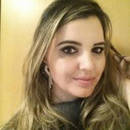 Ligia Zuicker's avatar